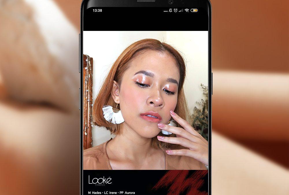 4 Makeup Hacks Viral Ala Tiktok