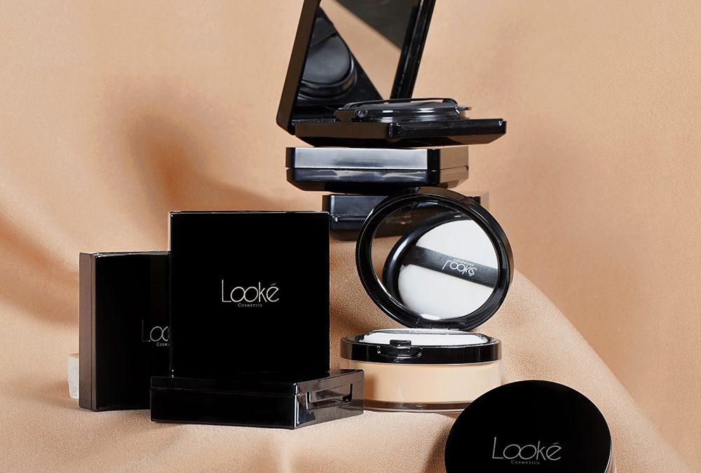 Pilihan Produk Makeup Anti-Creasing