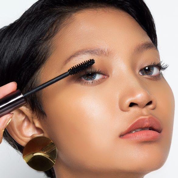 makeup mata natural