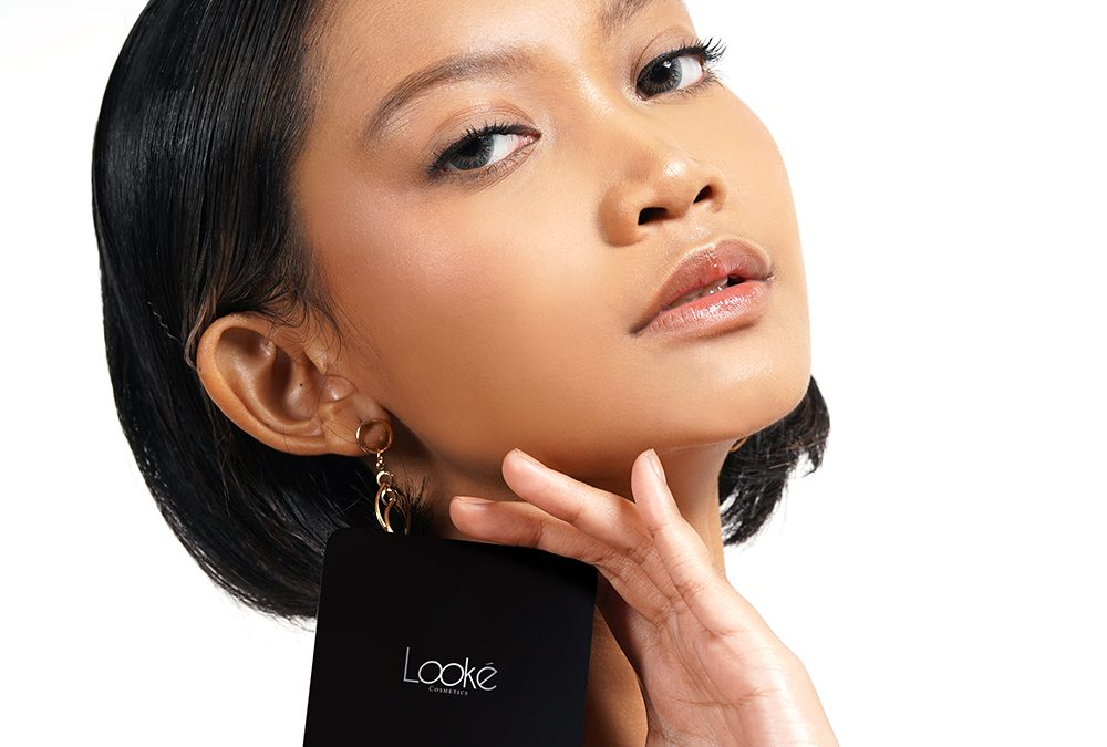Rekomendasi Makeup Transferproof Anti Nempel di Masker