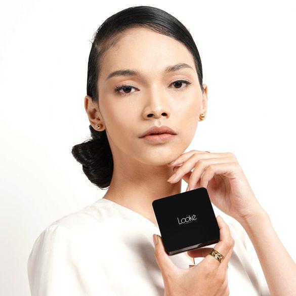 hybrid makeup
