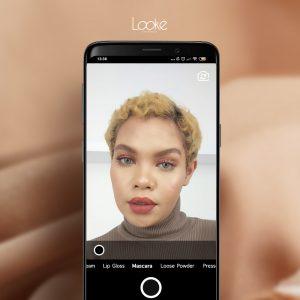 looke-beauty-app