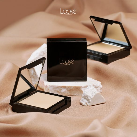 looke-holy-perfecting-pressed-powder