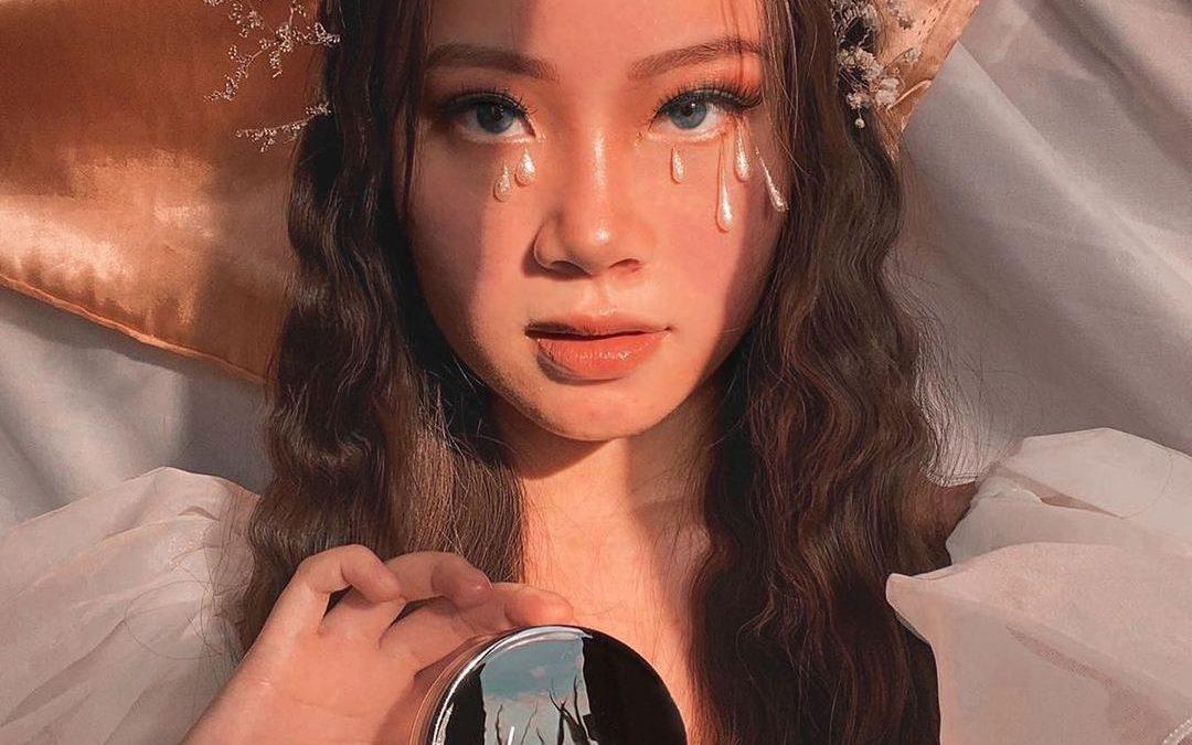 Inspirasi Makeup Karakter Ini Cocok Untuk Halloween
