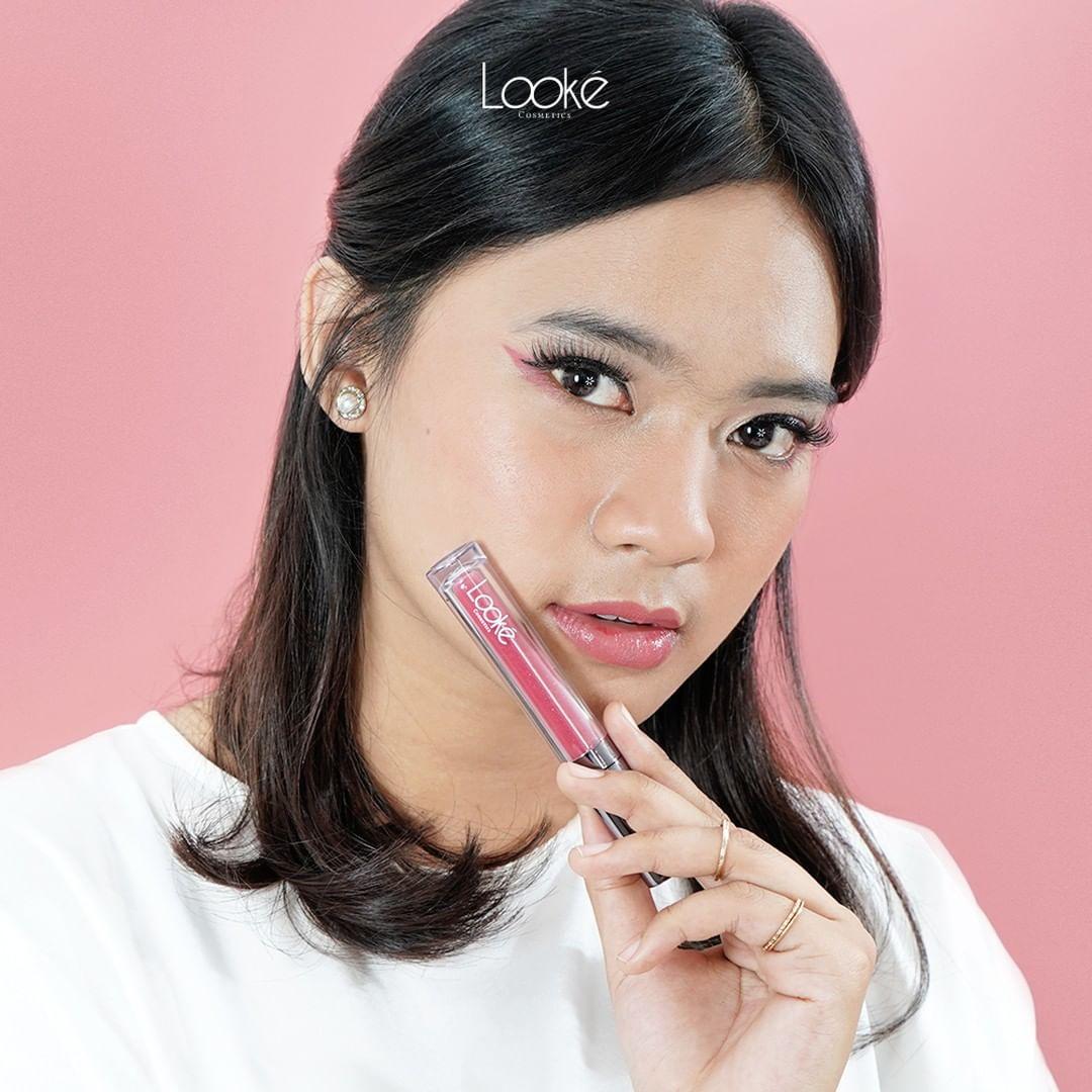 makeup simple