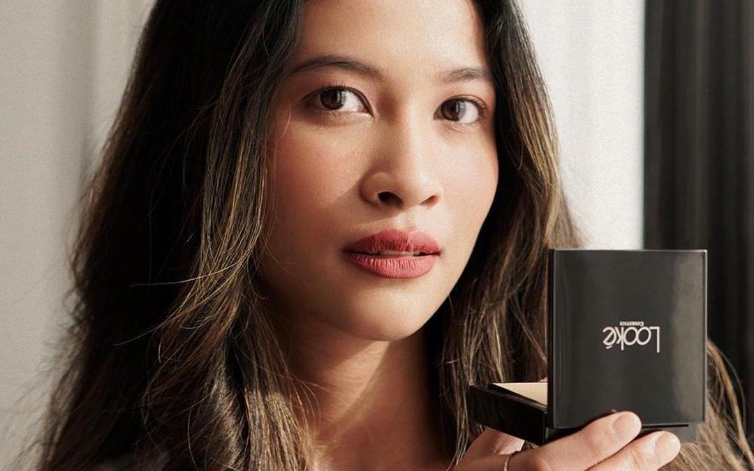 Tutorial Makeup Korea Untuk Kulit Sawo Matang