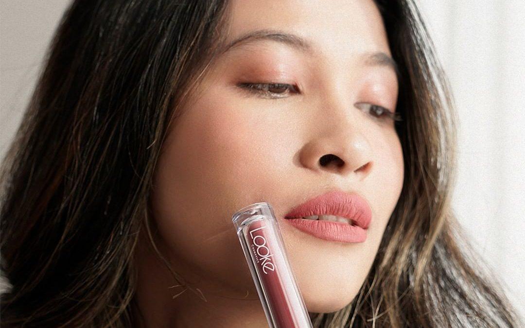 4 Tips Bikin Makeup Natural Makin Tahan Lama