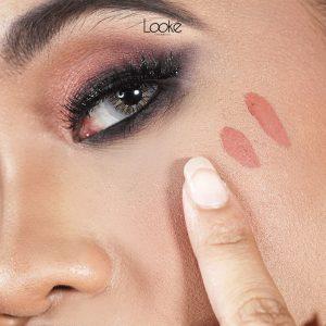 lip cream untuk blush on