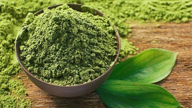 3 Manfaat Ekstrak Green Tea Dalam Makeup