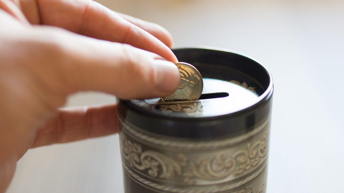 Tips Menghemat Uang Selama Bulan Puasa